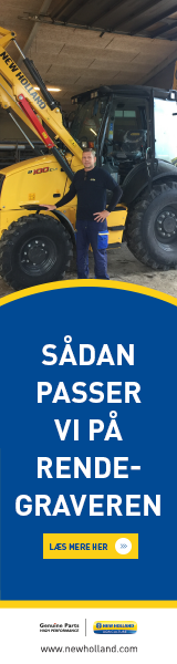 badd753b